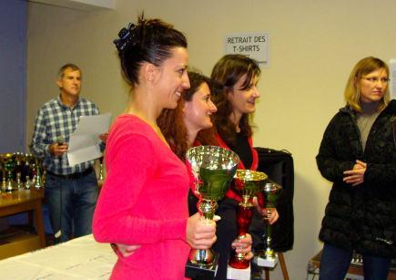 14 FM 2012