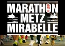 marathon-de-metz