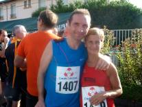 Pascal et Marie-France