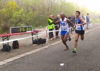 Abdel et Abdellah victorieux