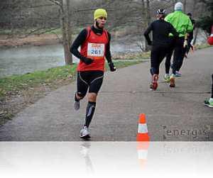 P20150208 dak halbmarathon 0162