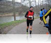 P20150208 dak halbmarathon 0279
