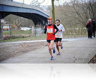 P20150208 dak halbmarathon 0531