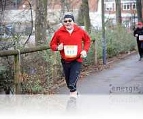 P20150208 dak halbmarathon 0844