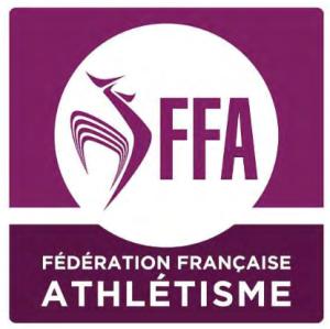 Logo FFA
