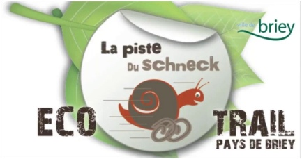 Eco-Trail de Briey