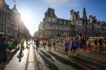 Marathon de Paris 3