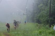 Trail Gérardmer2