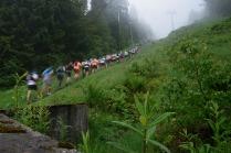 Trail Gérardmer3